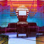 Fight firewall sprawl with AlgoSec, Tufin, Skybox suites