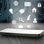 People are really worried about IoT data privacy and security—and they should be