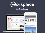 Facebook reimagines Workplace as an automation tool