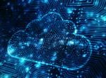 Local government slow to adopt cloud services, research shows