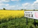 Essex County Council embraces agile in a push for modern services