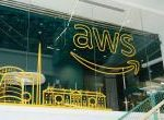 AWS cloud growth rakes in $6.1bn for Amazon