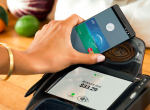 The complete guide to Google Pay in the UK: Peer payments are coming to Google Pay