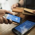 3 Reasons Your Small Business Should Go Cashless