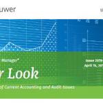 Credit Losses on Financial Instruments: Changes Issued and Changes Proposed