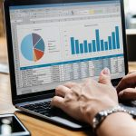 How to Calculate the Breakeven Point for Your Small Business