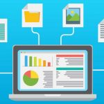 How to Choose Accounting Software for Your Small Business