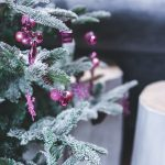 Tips for getting your business through Christmas