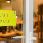 4 essential steps to follow before hiring staff