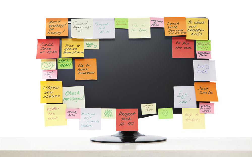 4 Tech Tools That Make Running Your Business Easier.jpg