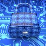FASB Issues Standard on Cloud Computing Arrangements.