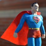 Is Superman Syndrome affecting your ability to delegate?