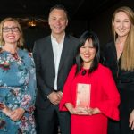 Xero Australia Awards – back and bigger than ever!