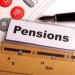 Pension Re-Enrolment