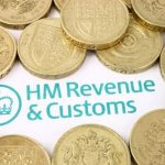 Changes to HMRC payments