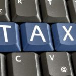 Do you understand Self-Assement Tax?