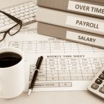 Payroll is our Specialty!