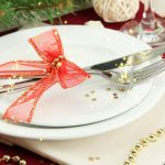 Can you claim VAT on your Christmas party?
