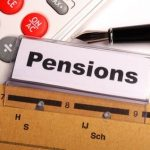 Do you think that Auto Enrolment doesn't affect you?