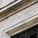 Fed opens up Main Street loans to smaller businesses