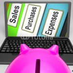 Is accounts software the best option?