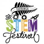 Something for the kids: Xero at STEMwana 2020