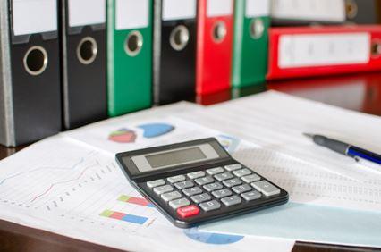 Bookkeeper v Accountant