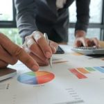 Business Accounting Software Market Size, Share, Statistics, Trends, Demand and Revenue, Forecast To 2027 – Khabar South Asia