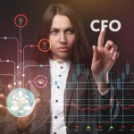 Case studies: CAS in 2020 – Accounting Today