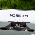 Do you need to complete a Self Assessment Tax Return?