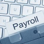 Five tips for completing your 2014-15 payroll