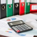How much tax will you have to pay for 2014-15?