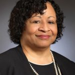 Insurer and wealth manager taps first Black female CEO