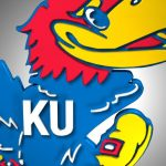 KU professor appointed editor at renowned accounting journal – WIBW