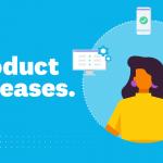 Latest product news – November 2020