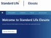 Standard Life shifts Elevate service staff to FNZ