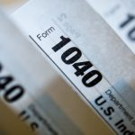 Art of Accounting: Reducing tax season workload compression – Accounting Today