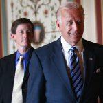 Biden tech advisor: Hold social media companies accountable for what their users post