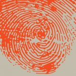 Beware of identity theft scam involving unemployment benefits