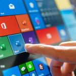 Microsoft 365 Becomes Haven for BEC Innovation
