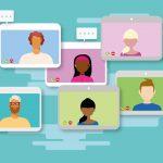 Alternatives to Skype for online meetings