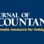 FASB provides goodwill triggering relief for private companies, not-for-profits