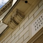IRS extends e-signature authorization for 6 months