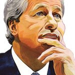 Jamie Dimon: Dear Shareholder