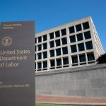 New DoL guidance seems to strengthen fiduciary exemption