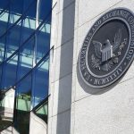 SEC warnings on SPACs dampen deals, boost accounting services – Accounting Today