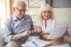 383,000 used flexible pension withdrawals in Q1 – HMRC