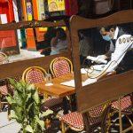 Accountants help restaurants apply for new SBA grants – Accounting Today