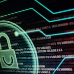 Why MTTR is Bad for SecOps