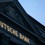 Deutsche Bank struggles with slew of departures in U.S. wealth